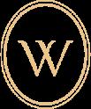 Welborne [Gold]